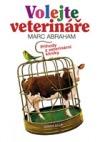 Volejte veterináře