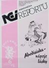 Afrodisiaka - Nápoje lásky