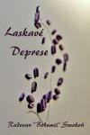 Laskavé deprese