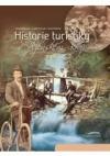 Historie turistiky v Plzeňském kraji