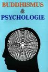 Buddhismus a psychologie