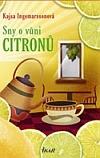 Sny o vůni citronů