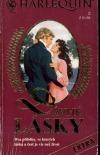 Sňatek z vyšší vůle / Lucy a ničema