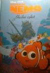 Hledá se Nemo-Školní výlet