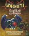 Nový život na Gormu