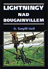 Lightningy nad Bougainvillem