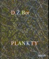 Plankty