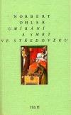 Umírání a smrt ve středověku