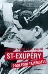 St. Exupéry – Poslední tajemství