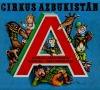 Cirkus Azbukistán