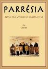 Parrésia IV