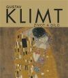 Gustav Klimt – Život a dílo