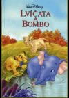 Lvíčata a Bombo