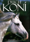Duch koní