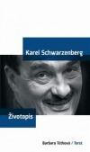 Karel Schwarzenberg: Životopis