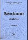 Makroekonomie: základní kurz