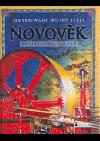 Novověk : posledních 500 let