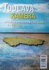 Toulavá kamera - Atlas popisovaných cílů (2), 1 : 550 000