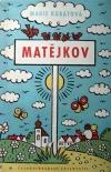 Matějkov