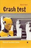 Crash test: Narazit na Boží lásku