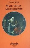 Malé dějiny Amsterodamu