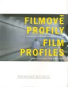 Filmové profily: Slovenskí režiséri hraných filmov