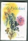 O Fyláskovi