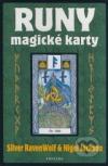 Runy – magické karty