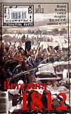 Berezina 1812