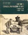 Historie československého filmu v obrazech 1930 -1945