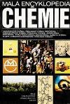 Malá encyklopédia chémie