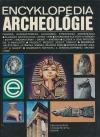 Encyklopédia archeológie