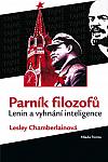 Parník filozofů: Lenin a vyhnání inteligence