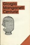 Centurie: Sto malých románových epopejí