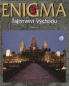 Enigma 3 - Tajemství Východu