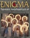 Enigma 6 - Tajemství nadpřirozených sil