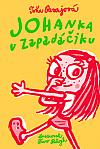 Johanka v Zapadáčiku