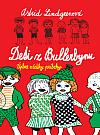 Deti z Bullerbynu (1 - 3. díl)
