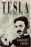Tesla – člověk mimo čas