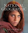 National Geographic: Fotografie obálka knihy