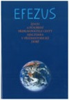 Efezus: Život a působení připravovatele cesty Hjalfdara v předhistorické době