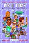 Otázky a odpovědi pro zvídavé děti VÍŠ O TOM?