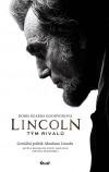Lincoln: Tým rivalů
