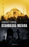 Istanbulská mozaika: střípky historie i Dana Browna