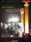 Bez pověření v Berlíně