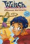 Witch - Objevení Meridianu