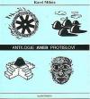 Antilogie aneb Protisloví