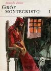 Gróf Montecristo I.