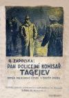 Pan policejní komisař Tagejev
