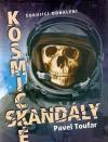 Kosmické skandály